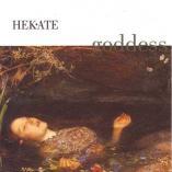 Hekate - Goddess