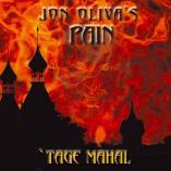 Jon Oliva's Pain - Tage Mahal
