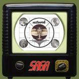 Saga - Network