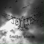 Xettia - Feather Storm