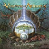 Visions Of Atlantis - Cast Away