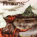 Mithotyn - King Of The Distant Forest