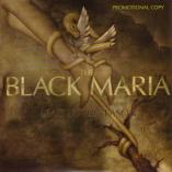 The Black Maria - Lead Us To Reason