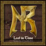 Nocturnal Rites - Lost In Time: The Early Years Of Nocturnal Rites