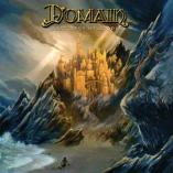 Domain - Last Days Of Utopia