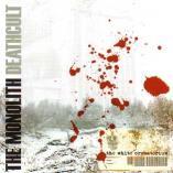The Monolith Deathcult - The White Crematorium