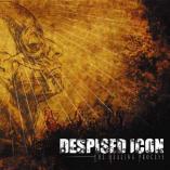 Despised Icon - The Healing Process