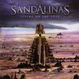 Sandalinas - Living On The Edge
