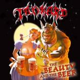 Tankard - The Beauty And The Beer