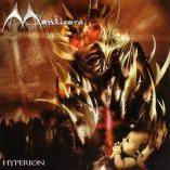 Manticora - Hyperion