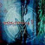 Society 1 - The Sound That Ends Creation