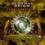 Eternal Reign - Forbidden Path
