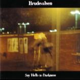 Brudevalsen - Say Hello To Darkness