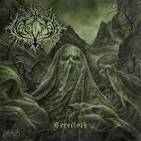 Naglfar - CERECLOTH