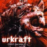 Urkraft - Promo 2002 - V2