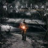 Magellan - Symphony For A Misanthrope