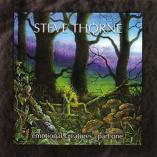 Steve Thorne - Emotional Creatures: Part One