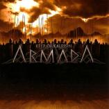 Keep Of Kalessin - Armada