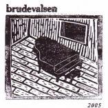Brudevalsen - 2005