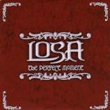 Losa - The Perfect Moment