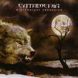Catamenia - Winternight Tragedies