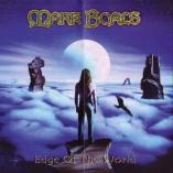 Mark Boals - Edge of the World