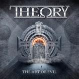 Theory - The Art of Evil
