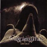 Where Angels Fall - Dies Irae