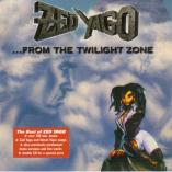 Zed Yago - ...From the Twilight Zone