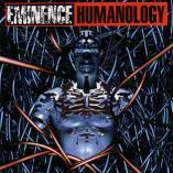 Eminence - Humanology