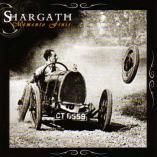 Shargath - Memento Finis