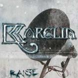Karelia - Raise