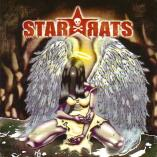 Starrats - Broken Halo