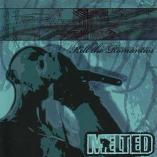 Melted - Kill The Romantics