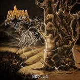 Dark Nova - Sivilla