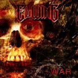 Elwing - War