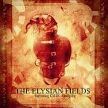 Elysian Fields - Suffering G.O.D. Almighty