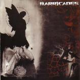 Barricades - Barricades