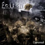 Eciton - Oppressed
