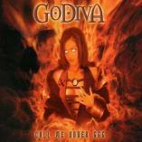Godiva - Call Me Under 666