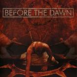 Before The Dawn - The First Chapter