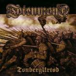 Totenmond - TonbergUrtad