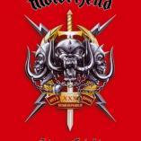 Motörhead - Stage Fright