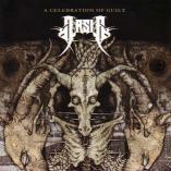 Arsis - A Celebration Of Guilt