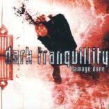 Dark Tranquillity - Damage Done