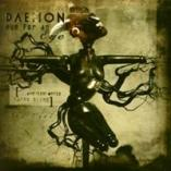 Daemon - Eye For An Eye