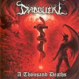 Diabolical - A Thousand Deaths