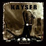 Kayser - Kayserhof
