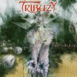 Tribuzy - Execution