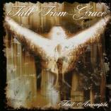 Fall From Grace - Fait Accompli